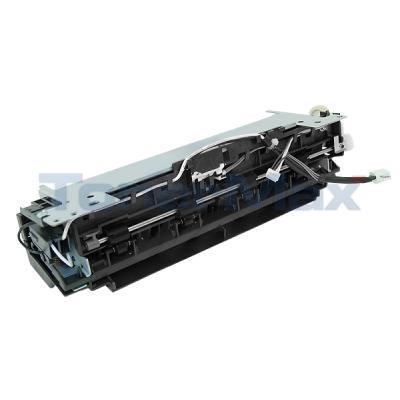 CANON PC1060 IC D660 FUSER ASSEMBLY 110V